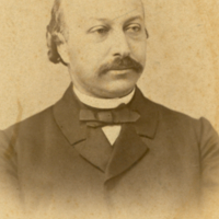 Salomon Meyer.