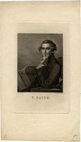 T. Paine.