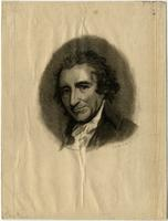 [Thomas Paine]