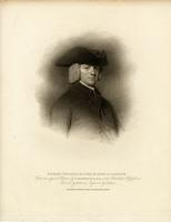 Richard Watson, D. D. Lord Bishop of Landaff