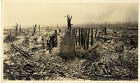 France, 1916