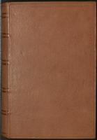 Price Book 1786