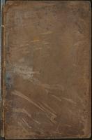 Price Book 1805